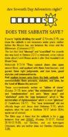 Premium-DoesSabbathSave-English-page1