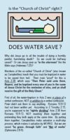 Premium-DoesWaterSave-page1