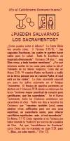 DoSacramentsSaveSpanish-page1