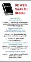 premium-howtogettoheaven-dutch-page1