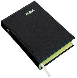 Dutch-Bible2