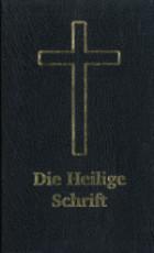 German-Bible