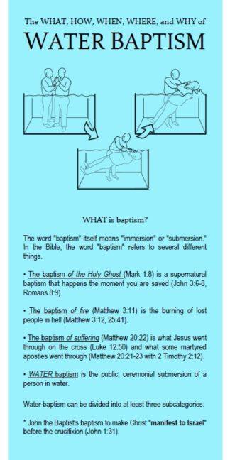 diagram of water baptism wiring diagram rh s34 vwg richter de